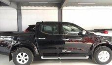 Bán ô tô Nissan Navara EL R 2018, nhập khẩu nguyên chiếc giá 669 triệu tại Hà Nội
