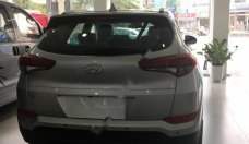 Bán xe Hyundai Tucson 2.0 AT đời 2018, màu bạc, 755 triệu giá 755 triệu tại Hà Nội