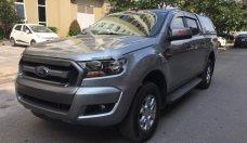 Bán Ford Ranger XLS 2.2AT 4x2 sản xuất 2016, nhập khẩu nguyên chiếc chính chủ giá 639 triệu tại Hà Nội