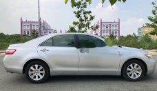 Bán Toyota Camry LE đời 2007, nhập khẩu giá 650 triệu tại Bình Dương