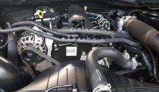 Bán Ford Ranger XLS MT 2015, màu xanh lam, nhập khẩu giá 568 triệu tại Tp.HCM