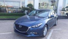 Cần bán Mazda 3 2.0 AT Full sản xuất 2018, giá tốt giá 750 triệu tại Nghệ An