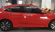 Bán xe Honda Civic 1.8 AT, nhập khẩu, giao ngay, quà tặng khủng giá 763 triệu tại BR-Vũng Tàu