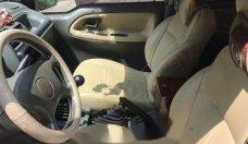 Chính chủ bán lại xe Suzuki Vitara 2004 giá 158 triệu tại Hà Nội