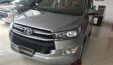 Bán ô tô Toyota Innova 2018, màu xám  giá Giá thỏa thuận tại Tp.HCM