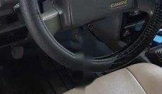Bán Toyota Camry năm sản xuất 1987, 75tr giá 75 triệu tại Tiền Giang