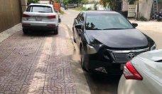 Bán ô tô Toyota Camry đời 2013, màu đen, giá chỉ 769 triệu giá 769 triệu tại Bình Dương