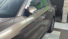 Cần bán xe Hyundai Tucson 2.0 ATH sản xuất năm 2015, màu nâu, nhập khẩu, giá chỉ 860 triệu giá 860 triệu tại Hà Nội