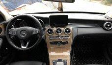 Nam Chung Auto 126 Khuất Duy Tiến bán ô tô Mercedes C250 Exclusive đời 2015, màu trắng số tự động giá 1 tỷ 320 tr tại Hà Nội