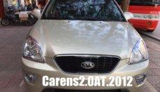 Bán Kia Carens 2.0L MT sản xuất 2012, giá 415tr giá 415 triệu tại Hà Nội