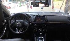 Bán Mazda 6 2.5 năm sản xuất 2014, màu xanh lam, 725tr giá 725 triệu tại Hà Nội