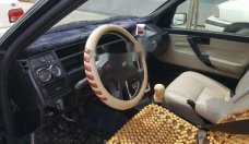 Bán xe Fiat 126 sản xuất năm 1996, màu đen, giá 38tr giá 38 triệu tại Tp.HCM