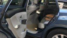 Cần bán gấp Toyota Venza 2.7 năm 2010, giá tốt giá 777 triệu tại Tp.HCM