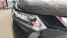 Bán Nissan X-Trail MID đủ xe đủ màu, ưu đãi lên đến 50tr. LH 0988 454 035 giá 860 triệu tại Hà Nội