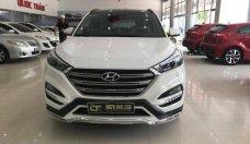 Bán xe Hyundai Tucson 2.0AT 2016 - 895 triệu giá 895 triệu tại Hải Phòng