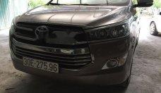 Cần bán lại xe Toyota Innova E MT đời 2016, giá tốt giá 685 triệu tại Hà Nội