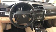 Bán Toyota Camry 2.0E sản xuất 2018, màu đen, giá tốt giá 997 triệu tại Tp.HCM