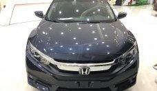 Bán Honda Civic sản xuất năm 2018, nhiều màu, nhập khẩu, giá chỉ 763 triệu giá 763 triệu tại Tp.HCM
