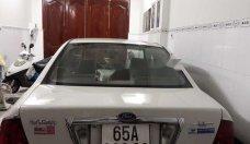 Bán Ford Laser sản xuất 2003, màu trắng giá 199 triệu tại Cần Thơ
