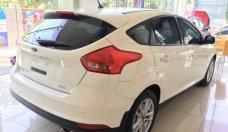 Bán Ford Focus Trend 2018, combo X cao cấp siêu hấp dẫn giá 575 triệu tại Tp.HCM