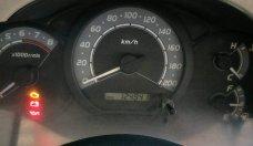 Cần bán xe Toyota Innova G năm sản xuất 2008, màu bạc giá 355 triệu tại Hà Nội