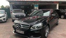 Cần bán gấp Mercedes C250 AMG đời 2015, màu đen giá 1 tỷ 580 tr tại Hà Nội