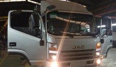 SP hót nhất 2018, JAC 2.4 tấn, EURO 4, thùng 4m2 giá 230 triệu tại Bình Dương