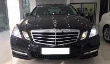Bán Mercedes 250 CGI sản xuất 2011, màu đen, giá chỉ 880 triệu giá 880 triệu tại Hà Nội