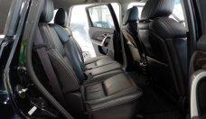Bán xe Acura MDX Full Options đời 2011, nhập khẩu giá 1 tỷ 500 tr tại Hà Nội