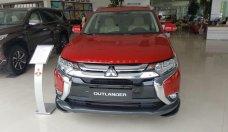 Bán xe Mitsubishi Outlander 7 chỗ rẻ nhất phân khúc, giao ngay, tặng tiền mặt. Gọi ngay 0987254469 để nhận nhiều ưu đãi nhất giá 823 triệu tại Hà Nội