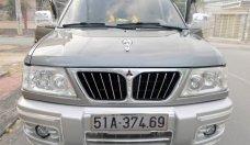 Bán ô tô Mitsubishi Jolie 2.0-MPI-SS sản xuất 2003, giá 214tr giá 214 triệu tại Bình Dương