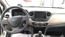 Bán xe Hyundai Grand I10 giảm giá hot tháng 5. LH: 0903 175 312 giá 330 triệu tại Tp.HCM