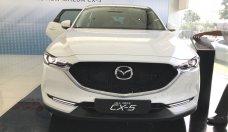 Bán ô tô CX5 2.0 2018, đủ màu giao ngay tại Bình Dương giá 899 triệu tại Bình Dương