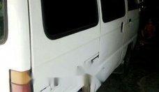 Cần bán xe Suzuki Blind Van 2004, màu trắng, 95 triệu giá 95 triệu tại Nghệ An