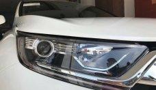 Bán xe Honda CRV 2018, xe đủ màu, giao xe sớm nhất HN. LKH 0903.273.696 giá 963 triệu tại Hà Nội