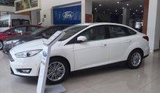 Chỉ 200tr nhận ngay Ford Focus 2018 thông minh và sang trọng. Nhiều ưu đãi khi liên hệ: 090.217.2017 giá 580 triệu tại Tp.HCM