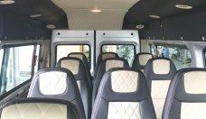 Bán ô tô Ford Transit 2018 giá cạnh tranh nhất TP. HCM giá 825 triệu tại Tp.HCM