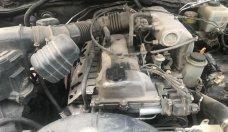 Bán Toyota Land Cruiser GX 4.5 2002, màu đen giá 268 triệu tại Hà Nội