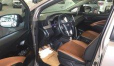 Cần bán Toyota Innova đời 2017, giá 740tr giá 740 triệu tại Tp.HCM