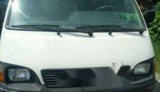 Bán Toyota Hiace đời 2004, màu trắng xe gia đình giá 155 triệu tại Hà Nội