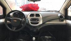 Chỉ còn 10 ngày để sở hữu xe Chevrolet Spark, với ưu đãi lên đến 30tr trong tháng 5/2018 giá 299 triệu tại Tp.HCM