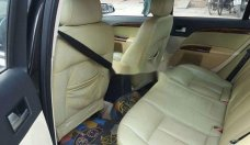 Cần bán xe Ford Mondeo 2.0 đời 2004, màu xanh  giá 230 triệu tại Hà Nội
