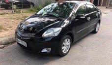 Xe Cũ Toyota Vios E 2009 giá 228 triệu tại Cả nước