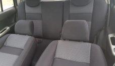 Bán ô tô Hyundai Getz sản xuất 2009, màu bạc, nhập khẩu giá 185 triệu tại Hà Nội