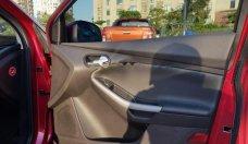 Bán Ford Focus Sport 1.5L năm sản xuất 2016, màu đỏ, 682 triệu giá 682 triệu tại Hà Nội