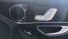 Bán ô tô Mercedes GLC 200 2018, màu trắng, xe nhập giá 1 tỷ 864 tr tại Hà Nội