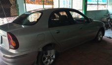 Bán ô tô Daewoo Lanos đời 2004, giá chỉ 120 triệu giá 120 triệu tại Bình Dương
