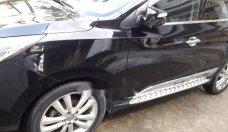 Bán Hyundai Tucson 2.0 2010, màu đen, nhập khẩu, giá chỉ 560 triệu giá 560 triệu tại Hà Nội