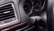 Bán Mazda 6 2.0 sản xuất năm 2015, màu trắng xe gia đình giá 738 triệu tại Tp.HCM