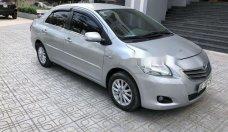 Bán xe Toyota Vios 1.5MT đời 2010, màu bạc chính chủ, 275 triệu giá 275 triệu tại Hà Nội